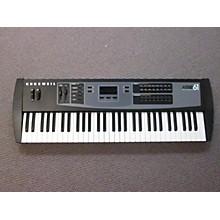 Kurzweil Pc2 76 Key Keyboard Workstation