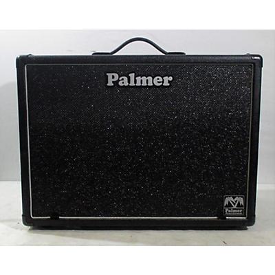 Palmer Pcabm2e3 Guitar Cabinet