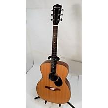 Eastman Pch1-om Acoustic Guitar