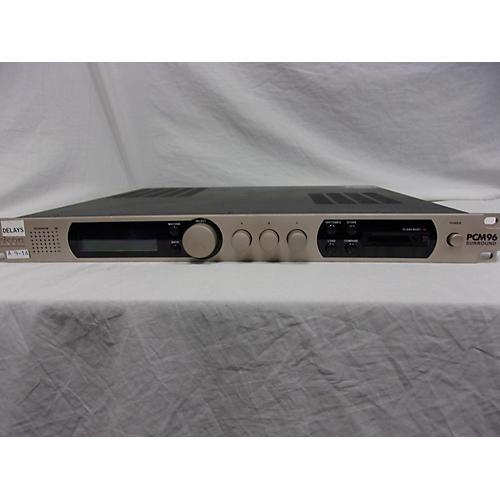 Lexicon Pcm96 Surround Power Amp