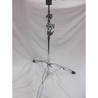 PDP by DW Pdcb810 Cymbal Stand
