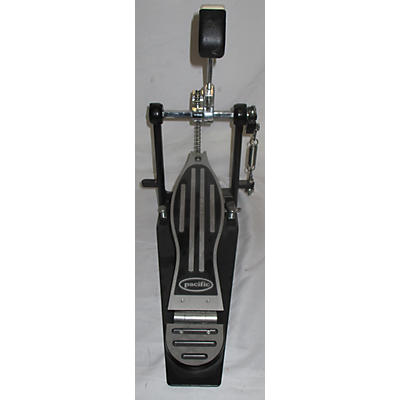 PDP by DW Pdsp300 Single Chain Single Bass Drum Pedal