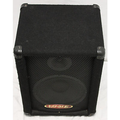 Crate Pe-10t Unpowered Monitor