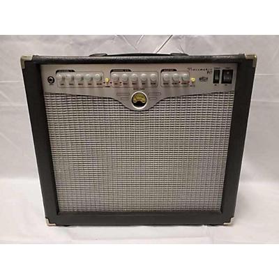 Ashdown Peacemaker Guitar Combo Amp