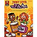 Hal Leonard Peanut Butter Jam - An Introduction to World Music Drumming Classroom Kit thumbnail