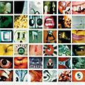 Sony Pearl Jam - No Code thumbnail