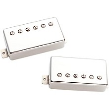 Seymour Duncan Pearly Gates Humbucker Pickup Set