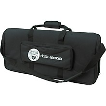 Open BoxElectro-Harmonix Pedal Bag