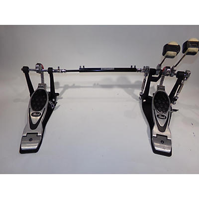 Pearl Pedal Double Bass Drum Pedal