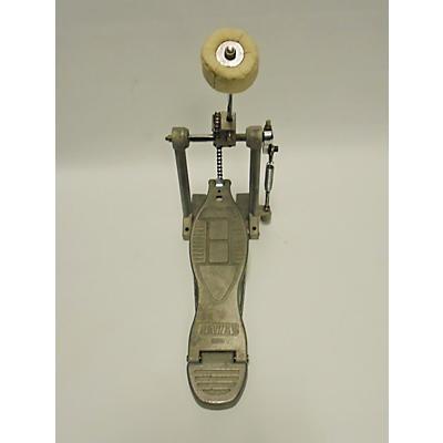 Mapex Pedal Single Bass Drum Pedal