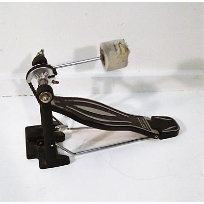 Sound Percussion Labs Pedal Single Bass Drum Pedal
