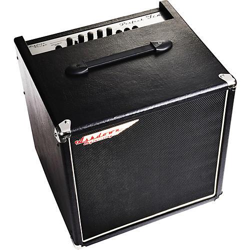 Ashdown Pefect Ten 30W 1x10 Bass Combo Amp
