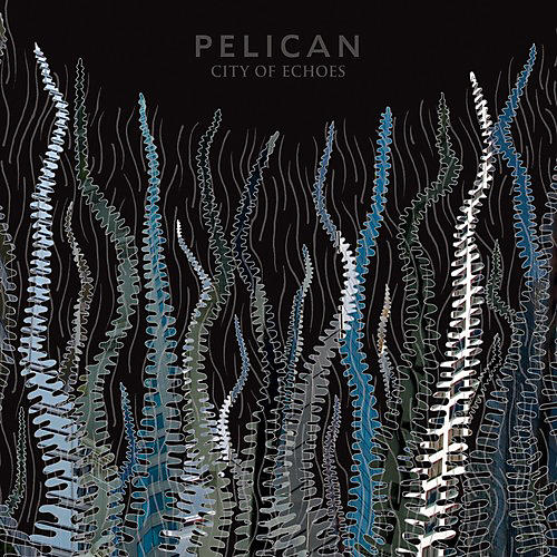 Alliance Pelican - City Of Echoes