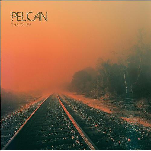 Alliance Pelican - Cliff