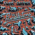 Alliance Pendletons - Funk Forever thumbnail