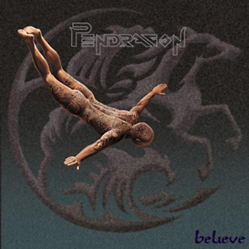 Alliance Pendragon - Believe