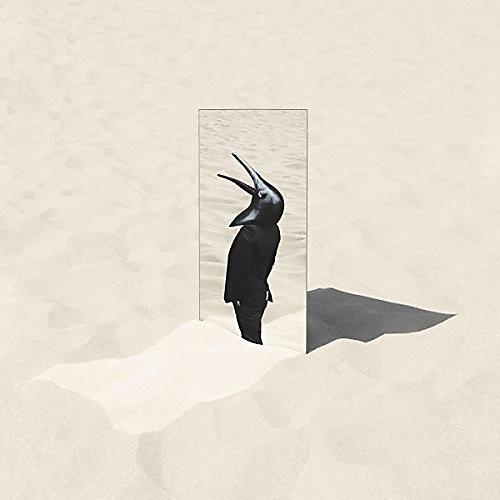 Alliance Penguin Cafe - Imperfect Sea
