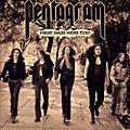 Alliance Pentagram - First Daze Here Too thumbnail