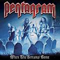 Alliance Pentagram - When the Screams Come thumbnail
