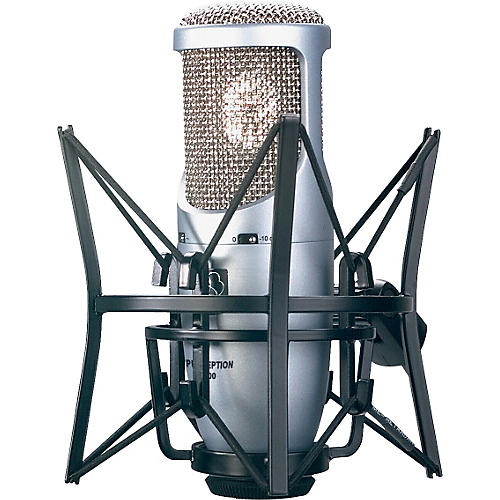 AKG Perception 200 Condenser Microphone