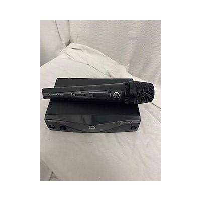 AKG Perception Wireless Handheld Wireless System