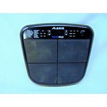 Alesis Percpad MIDI Controller