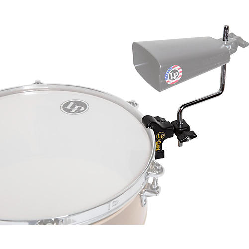 LP Percussion Claw