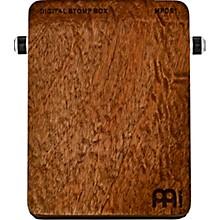 Meinl Percussion Digital Stomp Box