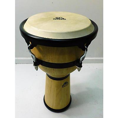 Nino Percussion Djembe