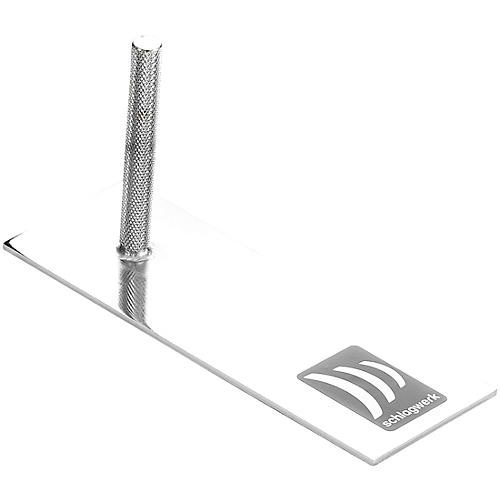 Schlagwerk Percussion Holder Rod - 9.2mm Diameter
