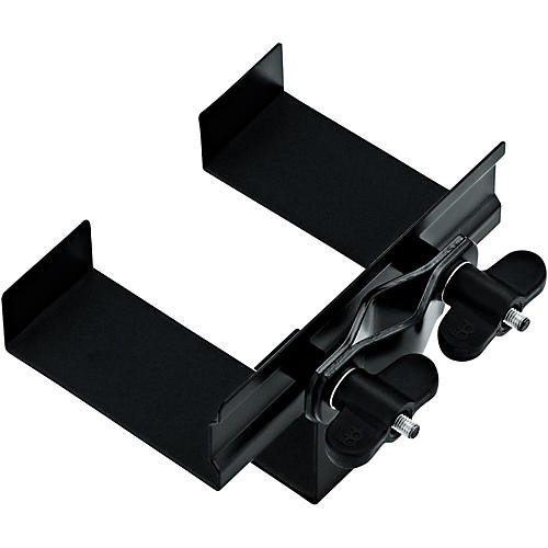Meinl Percussion  Mini  Rack for Mic Stands