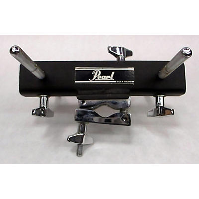 Pearl Percussion Mount Percussion Mount