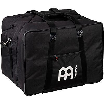 Meinl Percussion  Professional Cajon Bag, Large