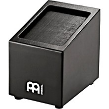 Meinl Percussion Stomp Box Mount