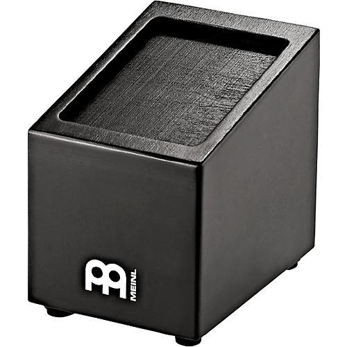 MEINL Percussion Stomp Box Mount