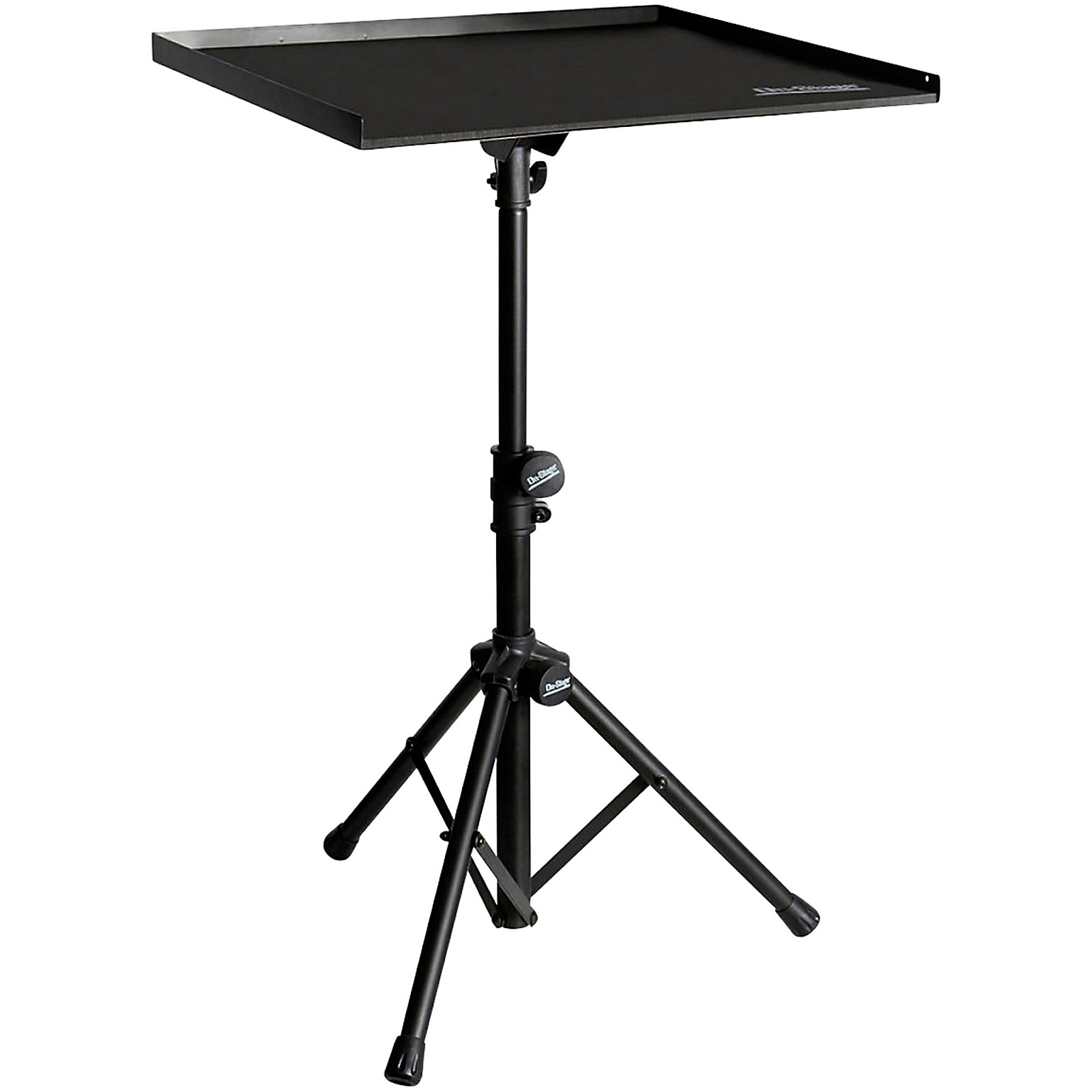 On-Stage Percussion Table