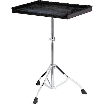 TAMA Percussion Table