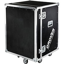 Grover Pro Percussion Tour Box