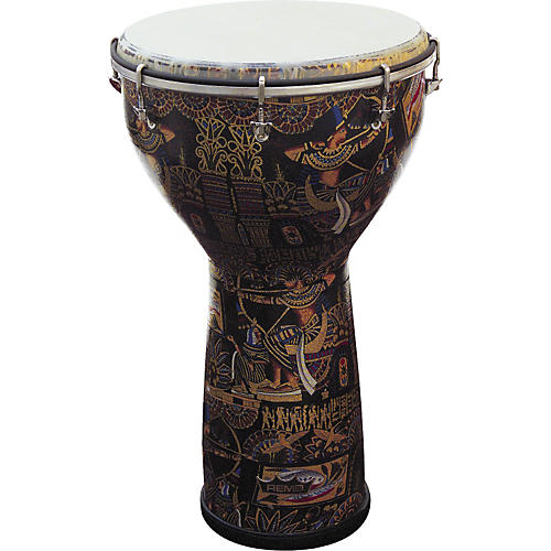 Remo Percussion Tunable Doumbek