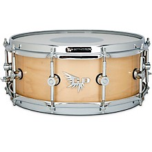 Hendrix Drums Perfect Ply Series Maple Snare