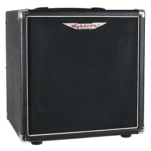 Ashdown Perfect Ten 40W Bass Practice Amp
