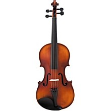 Open BoxKnilling Perfection I Violin Outfit