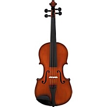 Open BoxKnilling Perfection II Violin Outfit