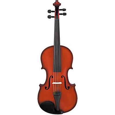 Knilling Perfection III Violin Outfit