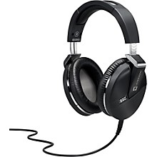 Open Box Ultrasone Performance 840 Closed-Back Headphones