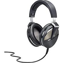 Open BoxUltrasone Performance 880 Closed-Back Headphones