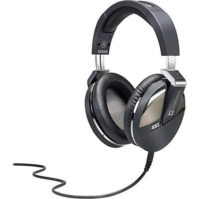 Ultrasone Performance 880 Closed-Back Headphones