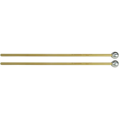 """Salyers Percussion Performance Collection 7/8"""" Aluminum Mallets"""