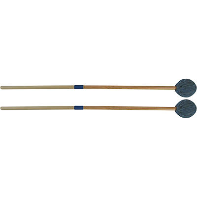 Salyers Percussion Performance Collection Yarn Keyboard Mallets