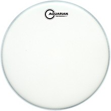 Performance II Coated Tom Head 15 in.